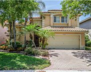 12136 NW 46th St, Coral Springs image