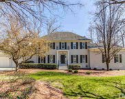200 Bridle Creek Drive, Cary image