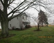 69742 State Road 19, Nappanee image