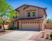 13165 N Tanner Robert, Oro Valley image