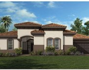 1277 Estancia Woods Loop, Windermere image