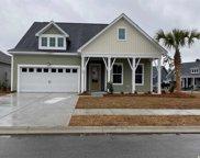 8092 Brogdon Dr, Myrtle Beach image