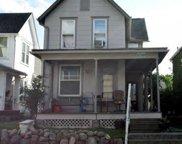 561 Stewart Avenue, Columbus image