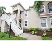 2834 Osprey Cove Place Unit 203, Kissimmee image