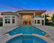 11120 Rockledge View Drive, Palm Beach Gardens image
