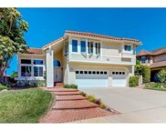 3142 MONTAGNE Way, Thousand Oaks image