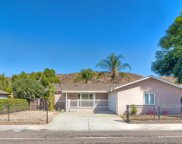9263 Los Coches Rd, Lakeside image