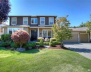 18614 34th Ave SE, Bothell image