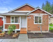 1803 Wildflower Wy, Sedro Woolley image