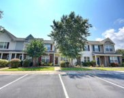 234 Seabert Rd. Unit 234, Myrtle Beach image