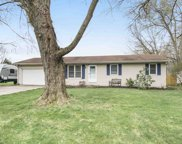 10436 Glen Lee Trail, Granger image