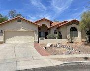 3723 N Canyonwood, Tucson image