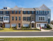 10552 HINTON WAY, Manassas image
