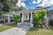 4107 N Branch Avenue, Tampa image