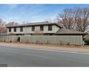 2412 Unity Avenue N, Golden Valley image