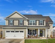 1004 Manzanita Drive, Southeast Virginia Beach image