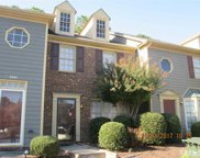 2949 Faversham Place, Raleigh image