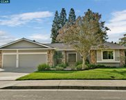 1817 Rockspring Place, Walnut Creek image