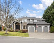 2052 264th Place SE, Sammamish image
