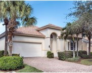 5409 Whispering Willow WAY, Fort Myers image