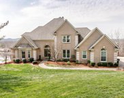 3500 Gateview Pl, Louisville image