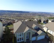 10006 181st Av Ct E, Bonney Lake image
