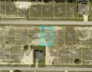 4202 Nw 33rd  Street, Cape Coral image