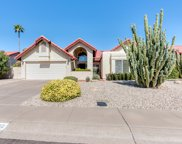 11096 E Becker Lane, Scottsdale image