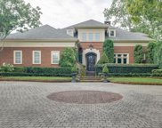 513 Midway Circle, Brentwood image