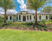 801 Pine Creek Ln, Naples image