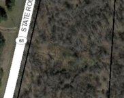 7556 N State Route 61, Sunbury image