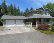 4402 79th Ave SW, Olympia image