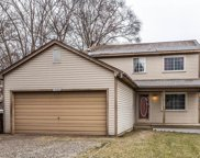 1533 Larkspur, Commerce Twp image