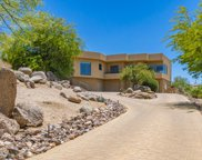 28743 N 106th Place, Scottsdale image