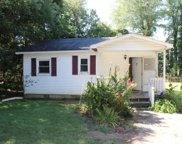 225 W Hickory Avenue, Holly Springs image
