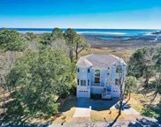 83 Grackle Ln., Pawleys Island image