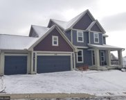 1256 76th Street, Inver Grove Heights image