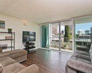 1130 Wilder Avenue Unit 201, Honolulu image