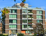 391 Tyee  Rd Unit #104, Victoria image