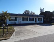 145 174th Avenue E, Redington Shores image