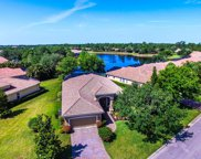 9209 SW Short Chip Circle, Port Saint Lucie image