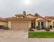 9135 E Poinsettia Drive, Scottsdale image