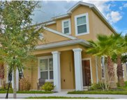 17509 Placidity Avenue, Clermont image