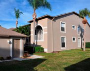 14271 Hickory Links CT Unit 1326, Fort Myers image