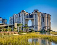 100 N Beach Blvd Unit 417, North Myrtle Beach image