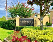 1000 Lake Of The Woods Boulevard Unit D102, Fern Park image
