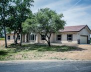 47062 Lookout Mountain Drive, Coarsegold image