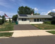 51 Valley Road, Levittown image