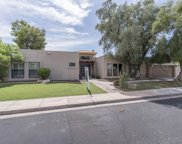 7507 E Valley View Road, Scottsdale image