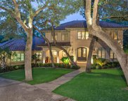 3013 Meandering River Ct, Austin image